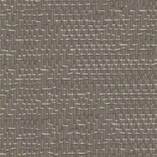 Виниловые полы Silence рулоны/ Болон Сайленсрулоны103693 Vibration