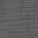 Виниловые полы Silence рулоны/ Болон Сайленсрулоны103694 Motion