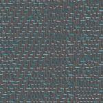 Виниловые полы Silence рулоны / Болон Сайленс рулоны 103695 Pulse