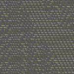 Виниловые полы Silence рулоны/ Болон Сайленсрулоны 103696 Rhythm