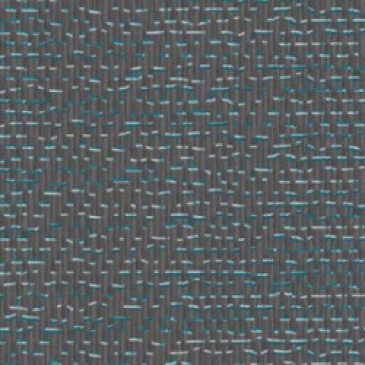 Виниловые полы Bolon Silence планки/ Болон Сайленспланки103755/103761 Illuminate
