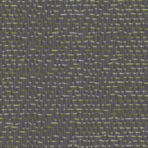 Виниловые полы Bolon Silence планки/ Болон Сайленспланки103756/103762 Ocular