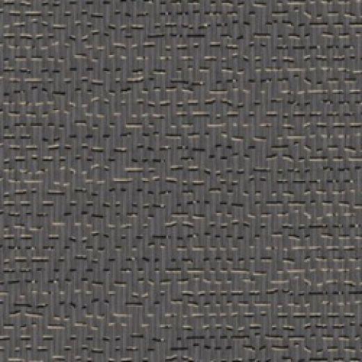 Виниловые полы Bolon Silence планки/ Болон Сайленспланки103757/103763 Balance