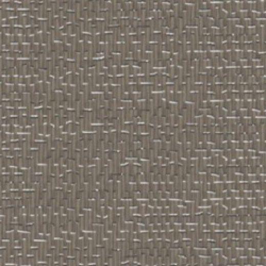 Виниловые полы Bolon Silence планки/ Болон Сайленспланки103760/103766 Gracious