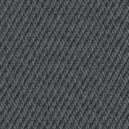 Виниловые полы Bolon Now/ Болон Нов рулоныAnthracite