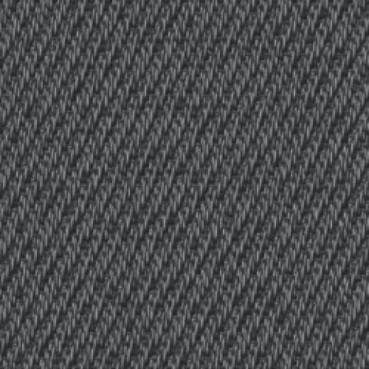 Виниловые полы Bolon Now/ Болон Нов плиткаAnthracite
