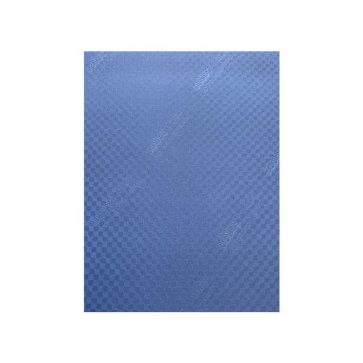 Aquafloor подложка IXPE