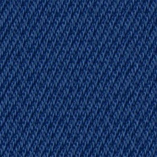 Виниловые полы Bolon Now/ Болон Нов рулоныBlue