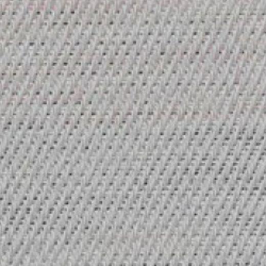 Виниловые полы Bolon Flow/ Болон Флоу плиткаCoral