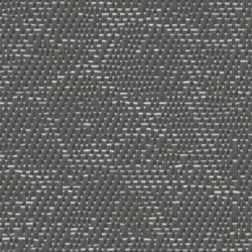 Виниловые полы Bolon Graphic/ Болон График плиткаCrystal Grey