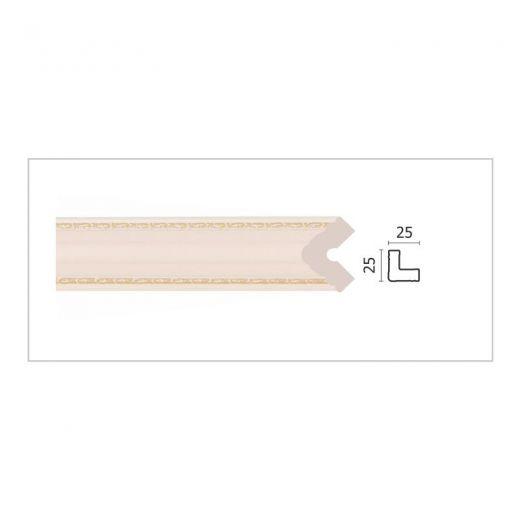 Decor-Dizayn Угол C1025-62G