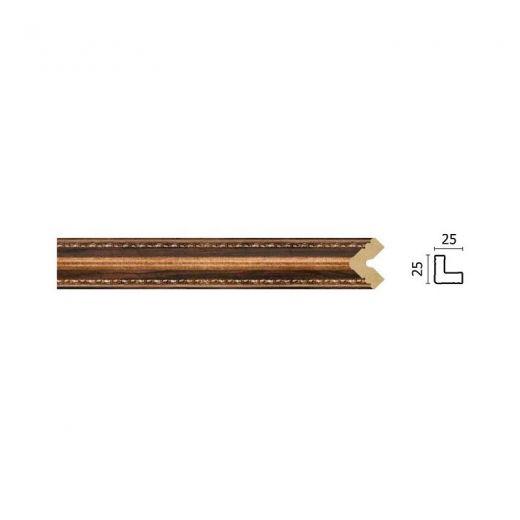 Decor-Dizayn Угол C1025-767