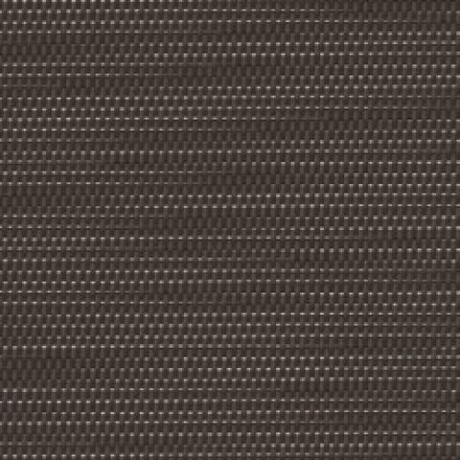 Виниловые полы Bolon Graphic/ Болон График плиткаDraw
