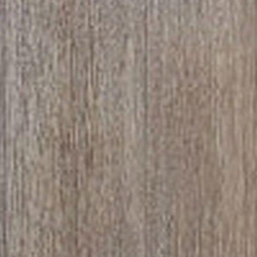 Массивная доска Siberian FlоorsСlassicOakDekor/ Сибирские полы Декор20x180/200