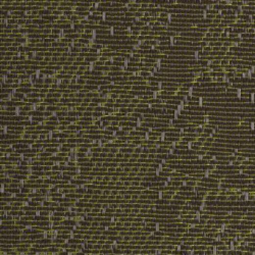 Виниловые полы Bolon Create/ Болон Креате плиткаEfficio