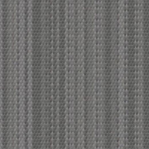 Виниловые полы Bolon Graphic/ Болон График плиткаEight New York