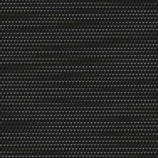 Виниловые полы Bolon Graphic/ Болон График плиткаEtch