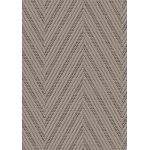 Виниловые полы Bolon Graphic / Болон График рулоны Limited Beige