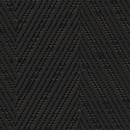 Виниловые полы Bolon Graphic/ Болон График рулоныLimited Black