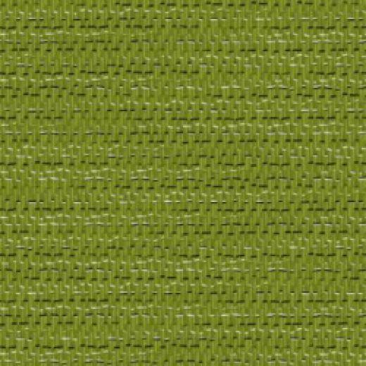 Виниловые полы Bolon Artisan / Болон АртисанMalachite