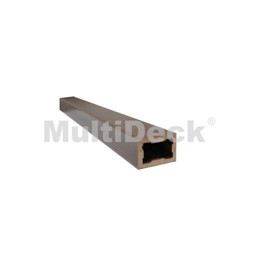 Комплектующие террасной доски MultiDeck Лага