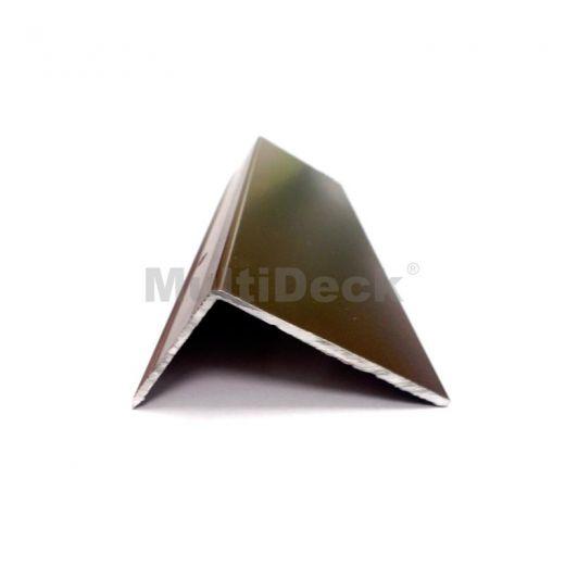 MultiDeck Торцевая планка 30х60