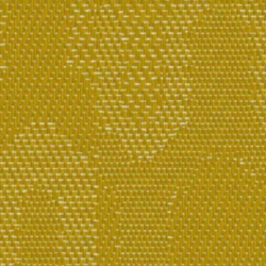 Виниловые полы Bolon MissoniOptical Pineapple/ Болон Миссони рулоныОптический ананасовый
