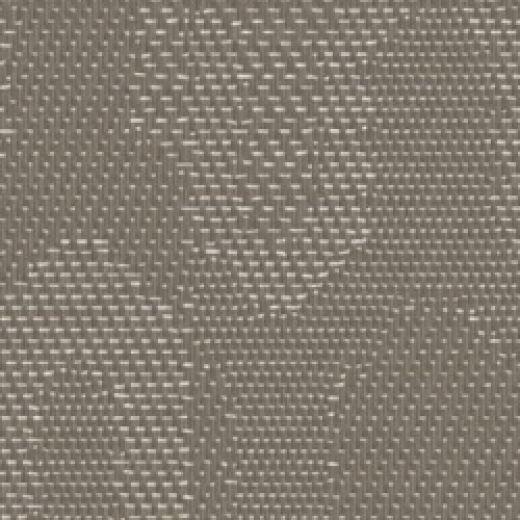 Виниловые полы Bolon MissoniOptical Stone/ Болон Миссони рулоныОптический камень