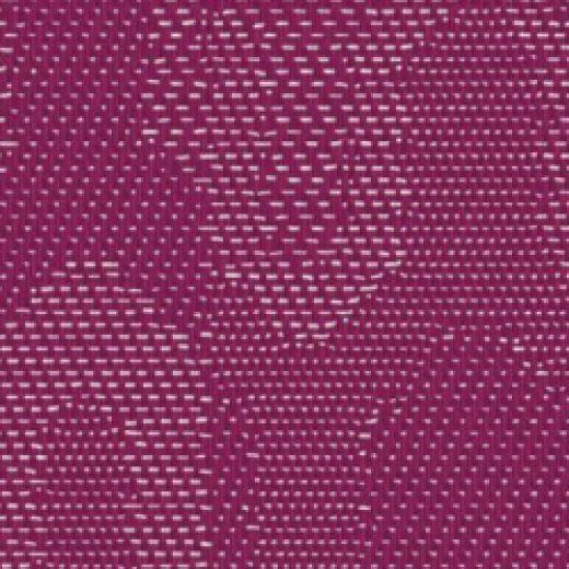 Виниловые полы Bolon MissoniOptical Raspberry/ Болон Миссони рулоныОптический малины