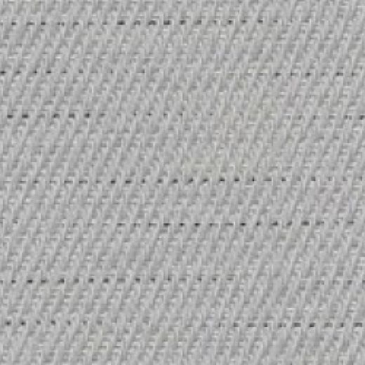Виниловые полы Bolon Flow/ Болон Флоу плиткаPearl
