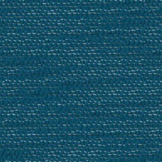 Виниловые полы Bolon Artisan / Болон АртисанPetroleum