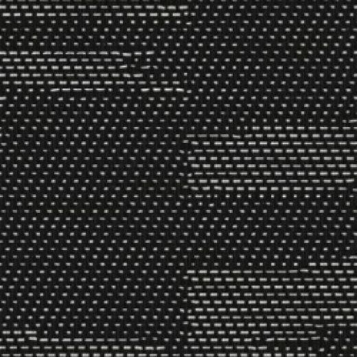 Виниловые полы Bolon MissoniFlame Black/ Болон Миссони рулоныПламя чёрное
