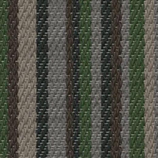 Виниловые полы Bolon Botanic/ Болон Ботаник рулоныPyrus
