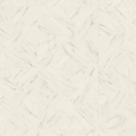 Ламинат Quick Step Impressive Patterns IPE4506 Мрамор бежевый