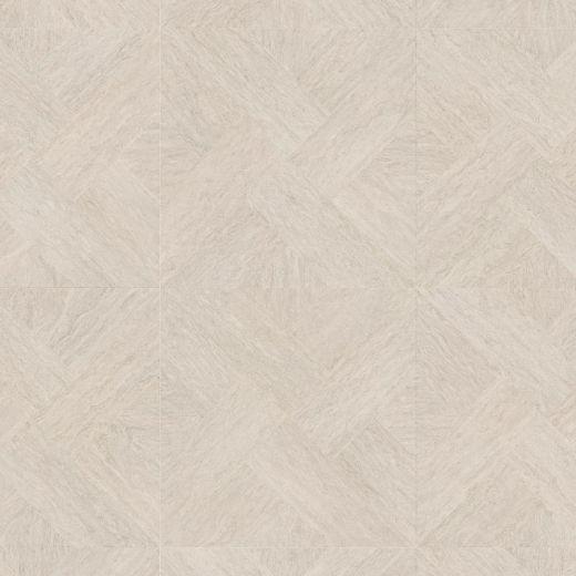 Ламинат Quick Step Impressive Patterns IPE4510 Травертин бежевый