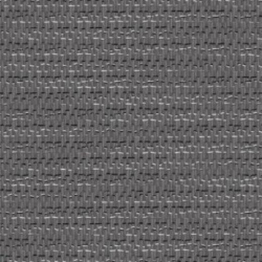 Виниловые полы Bolon Artisan / Болон Артисан рулоныШифер