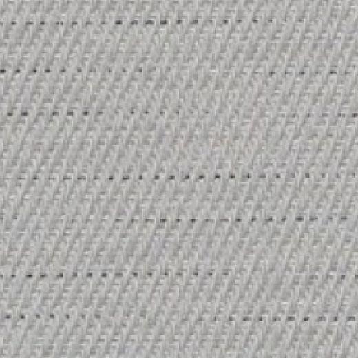 Виниловые полы Bolon Flow/ Болон Флоу плиткаShore