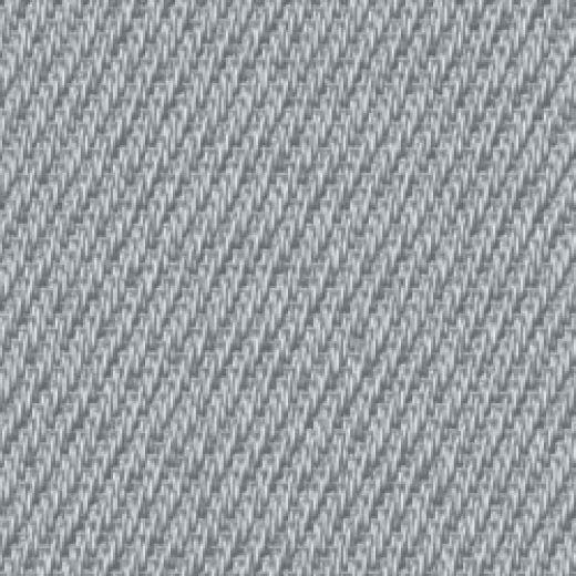 Виниловые полы Bolon Now/ Болон Нов рулоныSilver