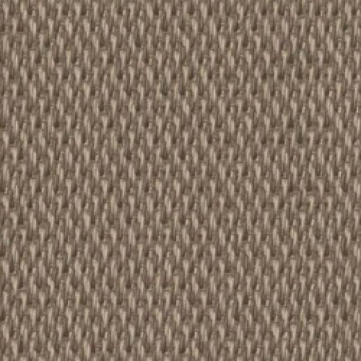 Виниловые полы Bolon Bkb / Болон Бкб плиткаSisal Plain Beige