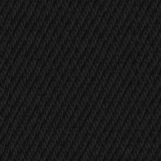 Виниловые полы Bolon Bkb / Болон Бкб плиткаSisal Plain Black