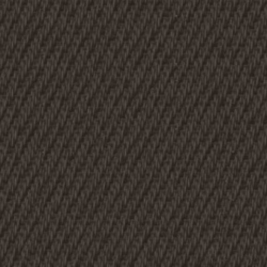 Виниловые полы Bolon Bkb / Болон Бкб рулоныSisal Plain Brown