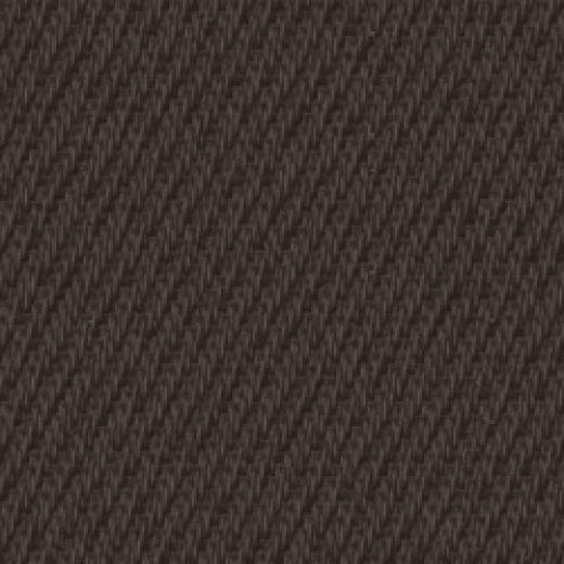 Виниловые полы Bolon Bkb / Болон Бкб плиткаSisal Plain Brown