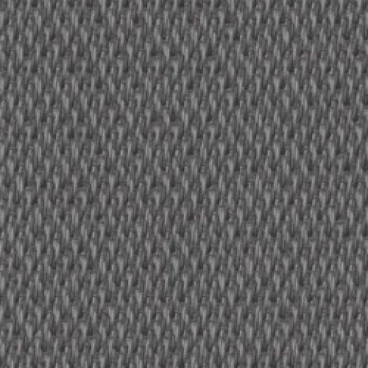 Виниловые полы Bolon Bkb / Болон Бкб плиткаSisal Plain Granite