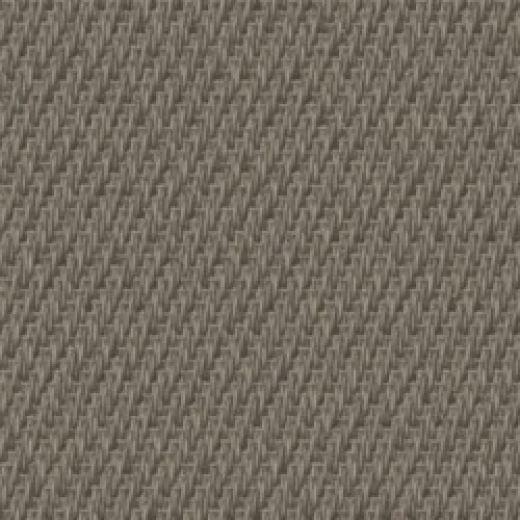 Виниловые полы Bolon Bkb / Болон Бкб плиткаSisal Plain Mole
