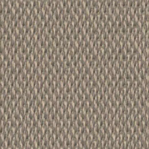 Виниловые полы Bolon Bkb / Болон Бкб рулоныSisal Plain Sand