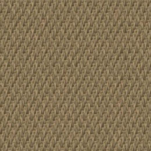 Виниловые полы Bolon Bkb / Болон Бкб плиткаSisal Plain Seagrass