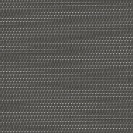 Виниловые полы Bolon Graphic/ Болон График рулоныСтрока