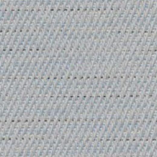 Виниловые полы Bolon Flow/ Болон Флоу плиткаTide