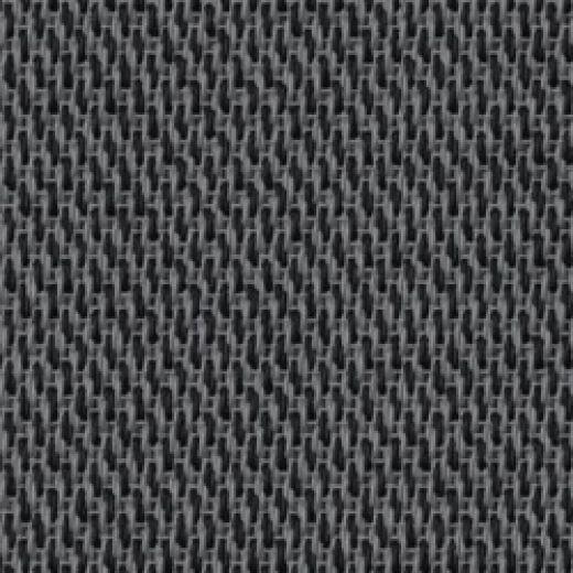 Виниловые полы Bolon Bkb / Болон Бкб плиткаTrend Metallic Alpha