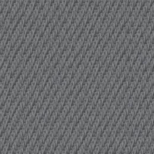 Виниловые полы Bolon Bkb / Болон Бкб плиткаTrend Metallic Gamma